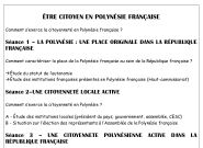 fiche_prof_elections