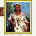 Pomare IV 1813-1877
